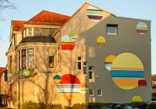 Bremen Kunst am Bau