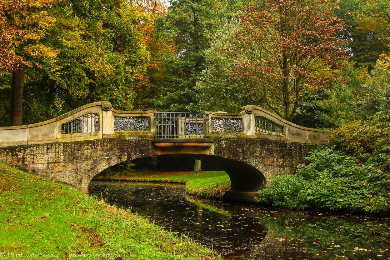 Wiegandbrücke-im-Bremer-Bürgerpark