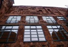 Das Paula Modersohn-Becker Museum