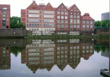 Museum Weserburg